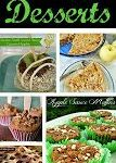More than 25 amazing apple treats including pie, cupcakes, tarts, candy apples, cake, even pancakes via Juggling Act Mama #apple #recipes #fall