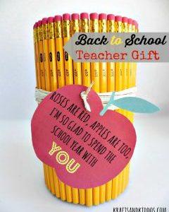 Back-to-School-Teacher-Gift-JAM