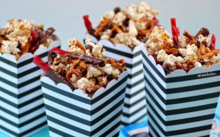 1 ps Movie Popcorn (2)