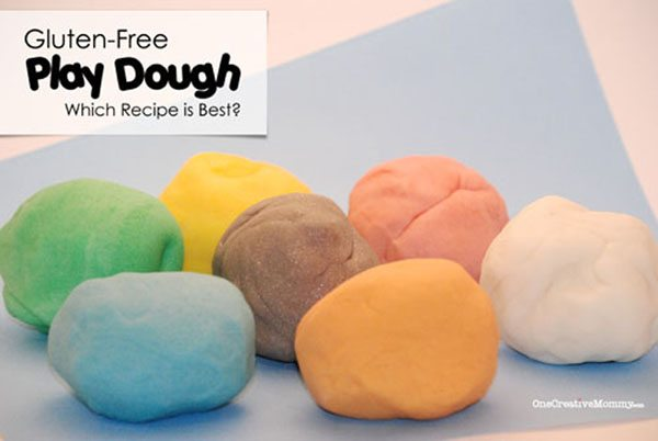 Gluten-Free-Play-Dough-Recipe-Review-and-Tips-b
