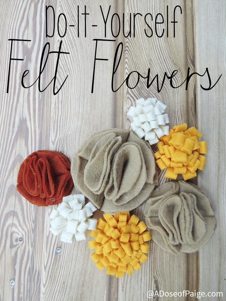 feltflowers15