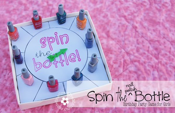 spin-the-nailpolish-bottle-5b