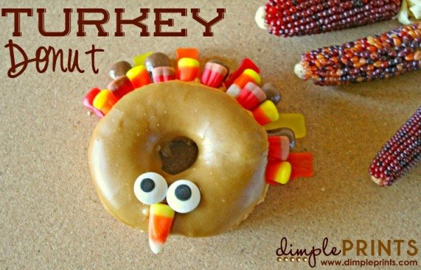 Turkey-Donut-by-DimplePrints1-600x385