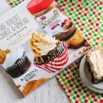 Biscoff Gingersnap Brownies + Giveaway