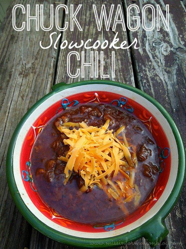Emeril_slowcooker_crockpot_chuck_wagon_chili_soup_stew