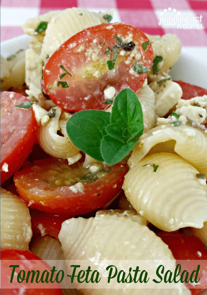 Tomato-Feta-Pasta-Salad1