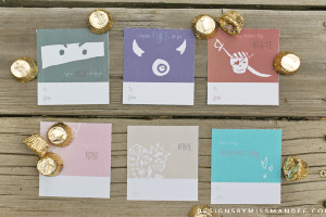 Valentine-Cards2 FEATURED