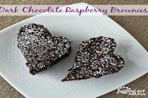 Dark-Chocolate-Raspberry-Brownies-via-Juggling-Act-MamaFEATURED