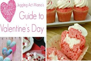 Juggling-Act-Mamas-Guide-to-Valentines-Day-FEATURED
