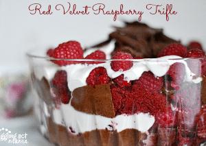 Red-Velvet-Raspberry-Trifle5
