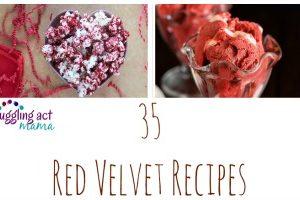 Red-Velvet-Recipes-Roundup Featured