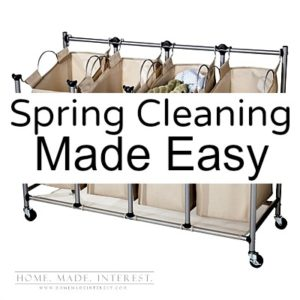 Spring-Cleaning-Organization-Musts_featured