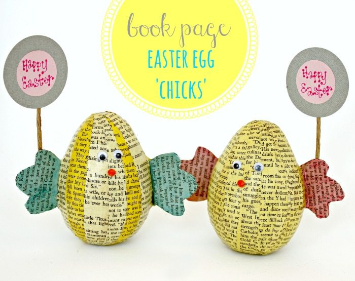 Book-Page-Easter-Eggs-3t