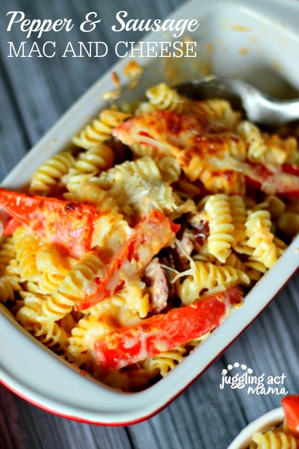Make Ahead Macaroni And Cheese Recipes — Dishmaps