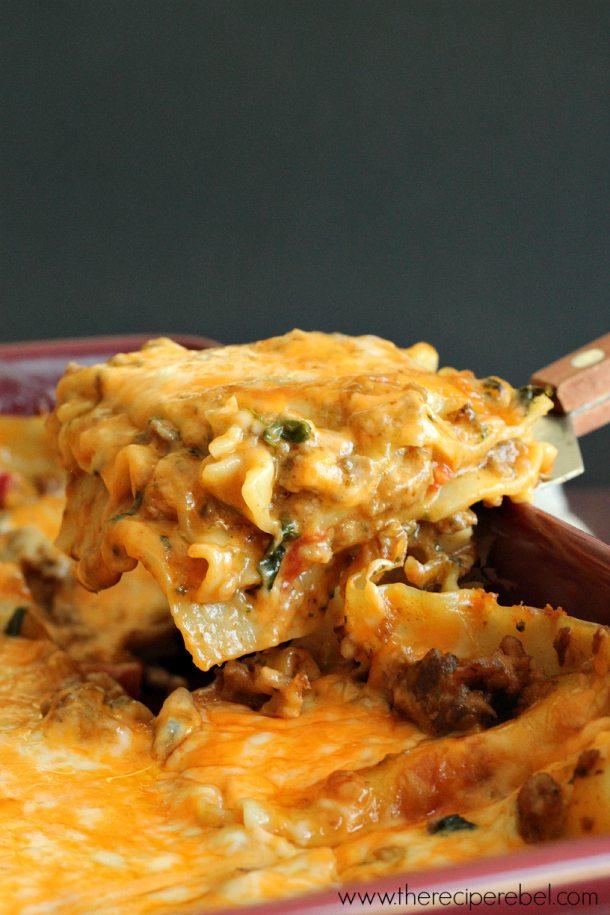 chipotle-sausage-lasagna-3