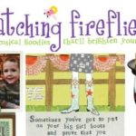 Catching Fireflies Giveaway