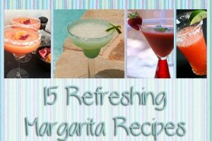 margartia feature