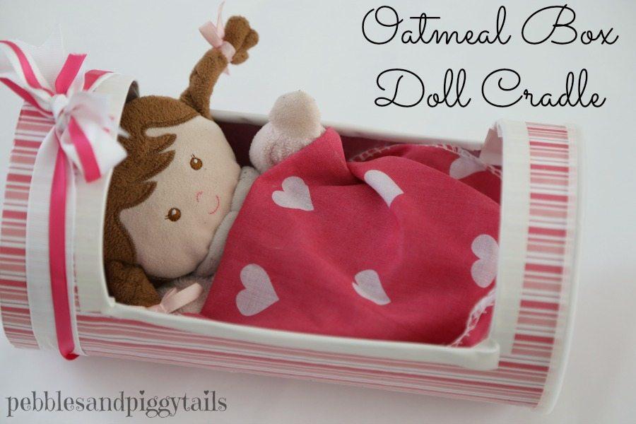 Oatmeal-Box-Doll-Cradle .600x900