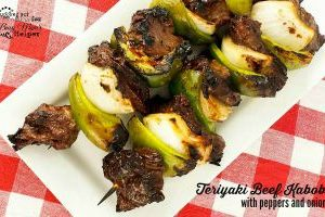 Teriyaki Beef Kabobs_JAM_feature