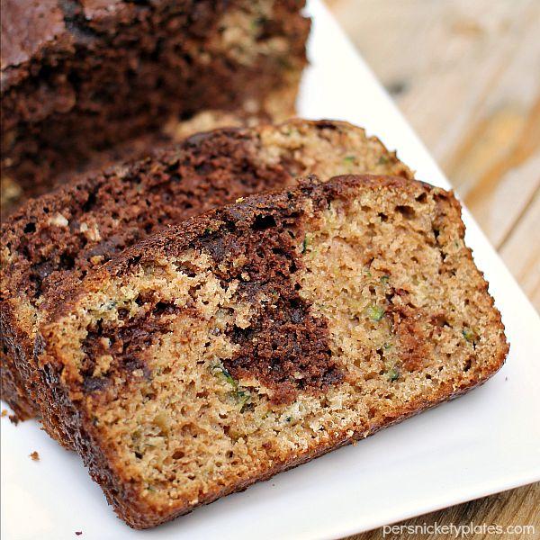 chocolate-marble-zucchini-bread-square