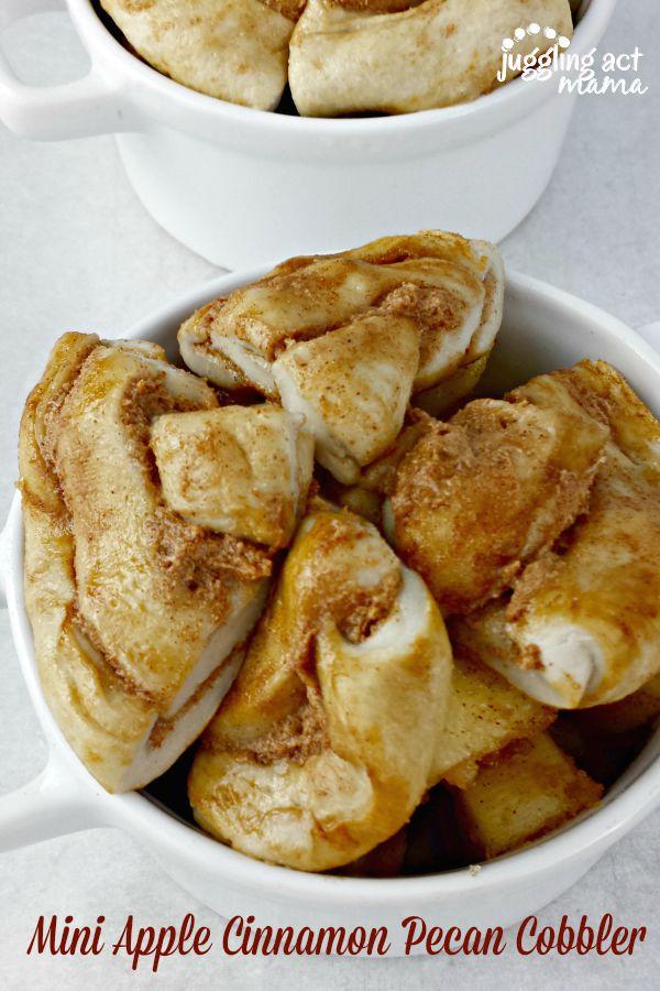 cobbler bread apple cobbler classic country apple cobbler cupcakes