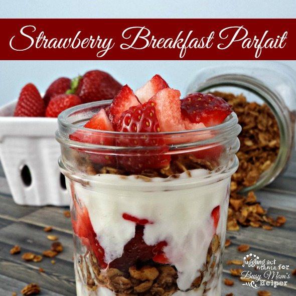 Strawberry Breakfast Parfait (590x590)
