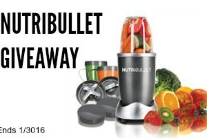 feature nutribullet