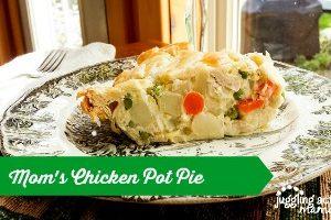 Moms-Chicken-Pot-Pie-via-Juggling-Act-Mama