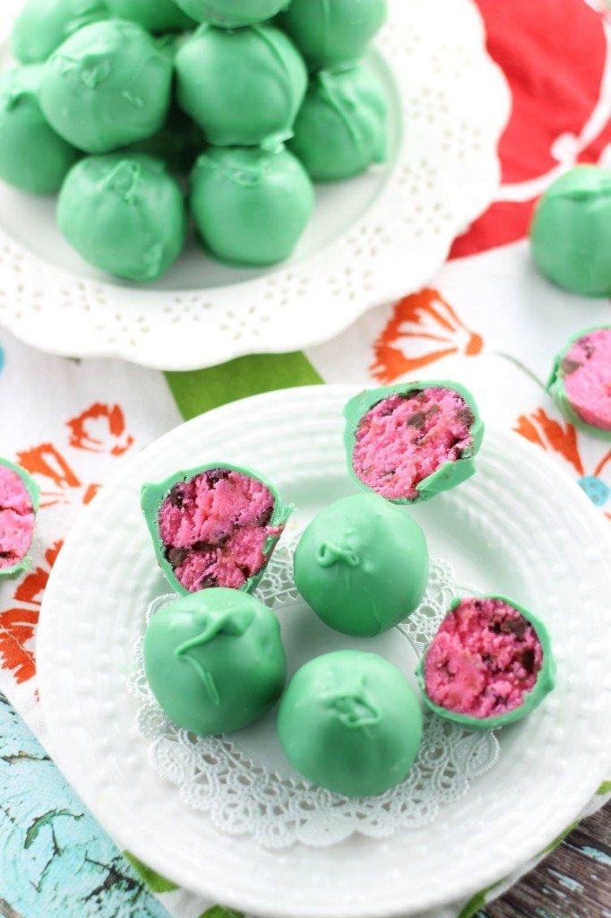 cake-balls-3