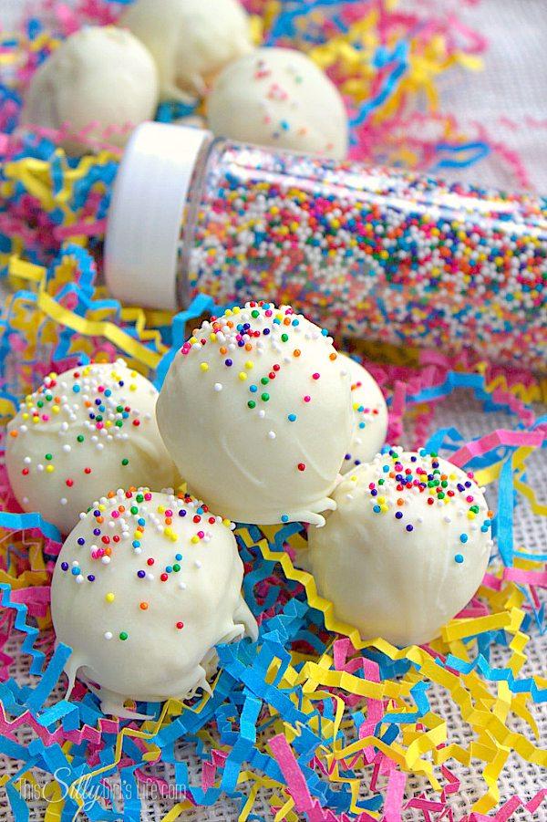 cake-balls-4