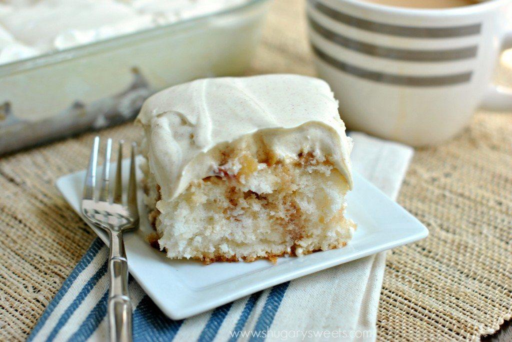 poke cake 13