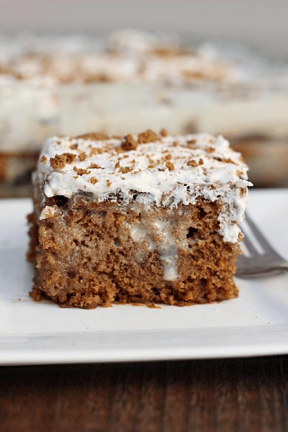 poke cake 2