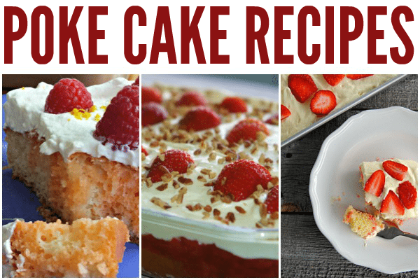 poke-cakes-horizontal
