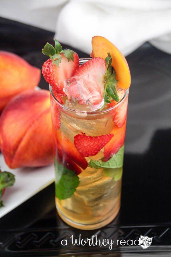 summer cocktail 12