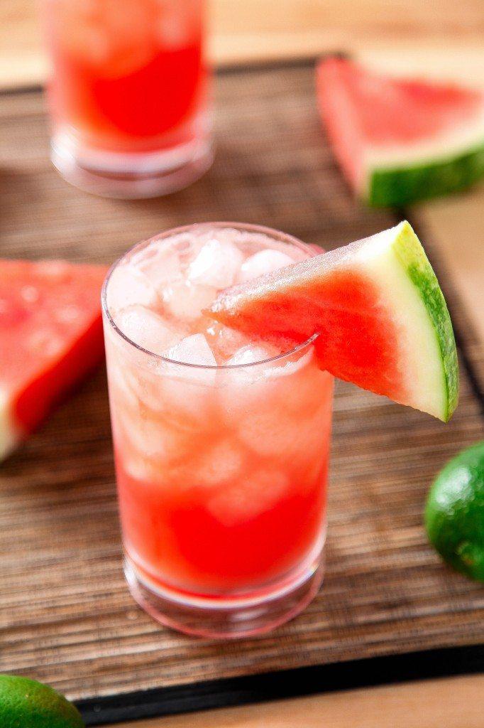 summer cocktail 14