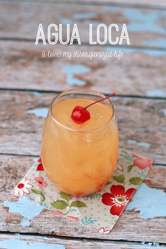 summer cocktail 2