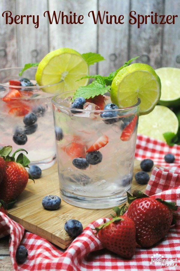summer cocktail 5