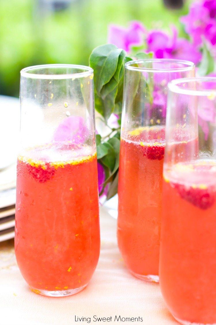summer cocktail 8