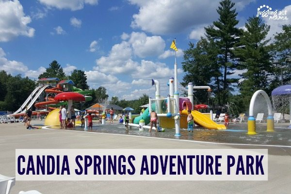 candia-springs-sponsored