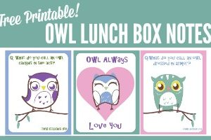 feature-free-printable-lunch-box-notes