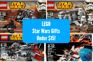 lego-star-wars-gifts-feature